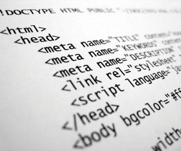 HTMLタグを正しく使おう