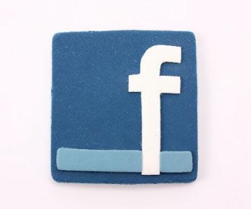 FacebookとSEOの関係
