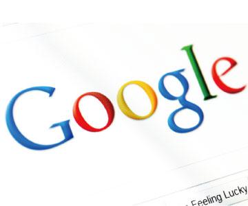 Googleウェブマスター向けガイドラインを更新