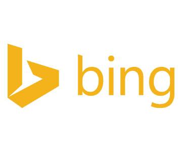 BingでのSEO対策ガイドライン