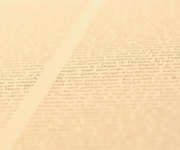 SEO対策に効果的な「共起語」の活用