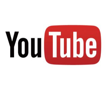 なぜ「動画SEO」が50倍以上のSEO効果を発揮するのか?