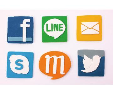 今更聞けないソーシャルメディアマーケティング 集客対策とポイント
